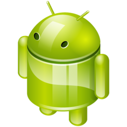 AutoCad para Android