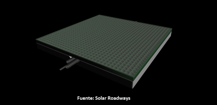 solar-roadways2