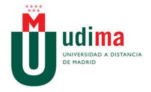 logo-udima-horizontal-COLOR