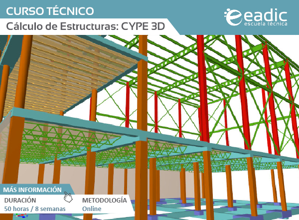 Banner Curso_CYPED 3D2
