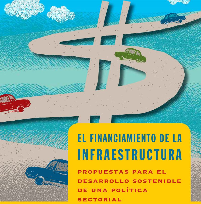 financiamiento infraestructuras